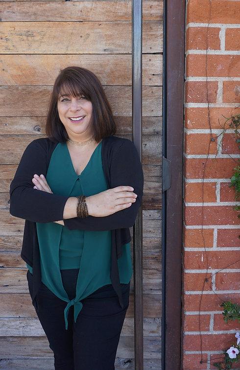 Lisa Pic.jpg