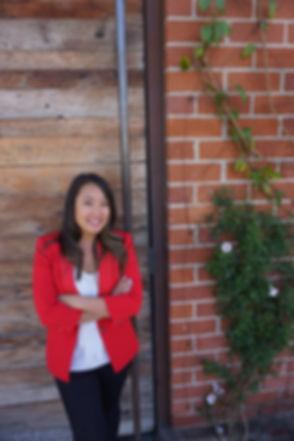 Jessica Pic.jpg