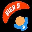 High 5 Paragliding