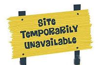 site temporarily unavailable.jpg