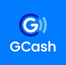 GCash.png