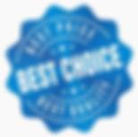 stamp_best choice.jpg