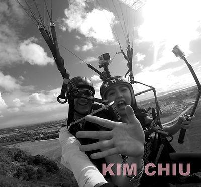 Kim Chiu-3.JPG