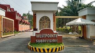 Westpointe Subdivision.jpg