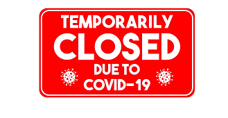 business_closed_covid.png