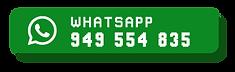 2Boton-WhatsApp.png