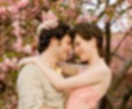 נישואים ללא יחסי מין- הסיבות והפתרונות, נישואין, יחסי מין, יעוץ מיני, טיפול מיני