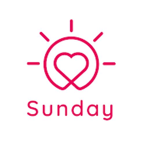 Service du dimanche midi 1 Aout 11h00-13h30 (première service)