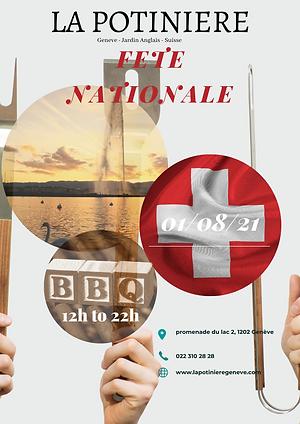 Fete Nationale (2).png