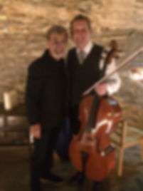 Eddie Jordan wedding medieval museum waterford ireland Wexford Cork Tipperary Kilkenny party ceremony reception marriage bride groom solo cello violin suirstrings.ie
