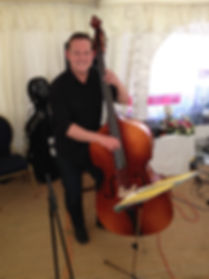 solo bass cello wedding musc service suirstrings watrford cork wexford ireland