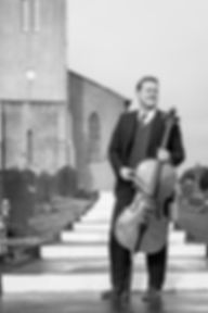 musc string performance funeral waterford