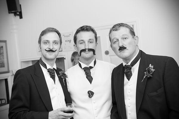 suirstrings music south Ireland Kilkenny trio wedding part