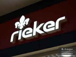 rieker-1