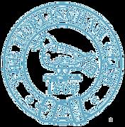 hurlingham-club-logo.png