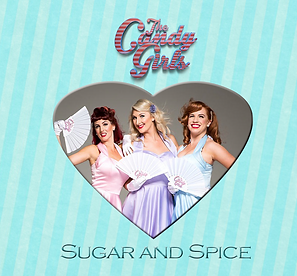 Sugar and Spice - The Candy Girls.png