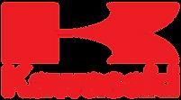 Kaw motors logo.png