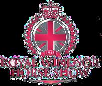 RWHS-logo.png