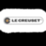 LeCreuset_Logo1.png