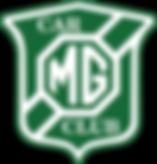 MGCC_logo-PNG-1.1-402x420.png