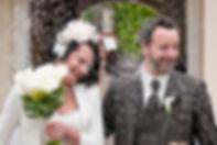 Fotograf Hochzeit Landsberg Ammersee München