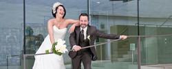 Hochzeitsfotos Ammersee Landsberg