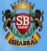 Shabra.JPG