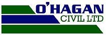 O'Hagan Civil Ltd.JPG
