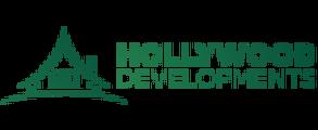 Hollywood Dev.png