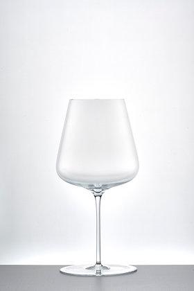 1855 - GRASSL GLASS