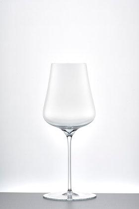 LIBERTÉ - GRASSL GLASS