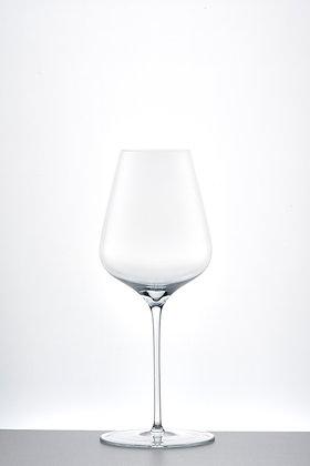 MINERALITÉ - GRASSL GLASS