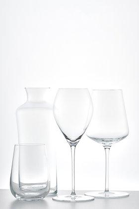 BUNDLE - GRASSL GLASS