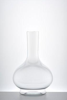 DECANTER - GRASSL GLASS