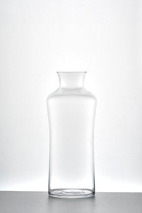 CARAFE - GRASSL GLASS