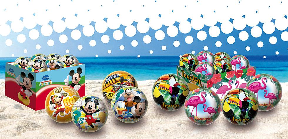 pelotas de 15 cmpp.jpg