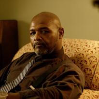 Tony McClendon as Leroy French