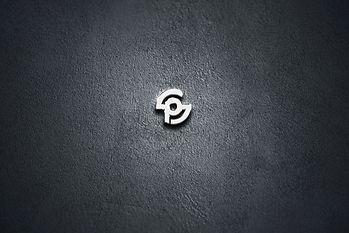 Small chrome.jpg