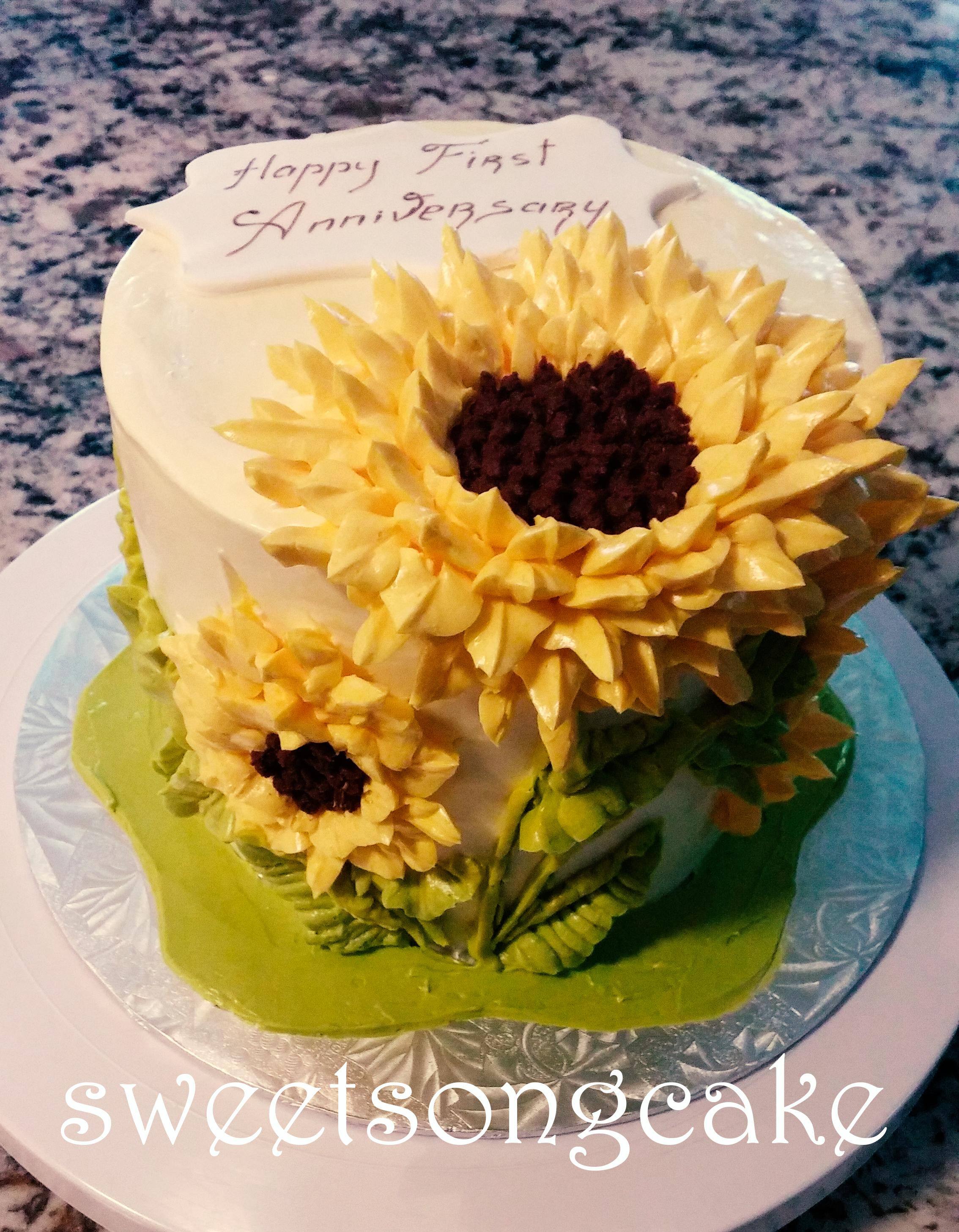 Terrific Celebration Cakes All Irina Funny Birthday Cards Online Necthendildamsfinfo