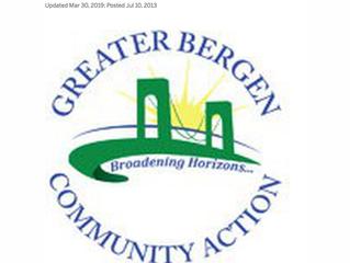 Bergen County Nonprofit Assumes Control of Paterson Head Start Programs