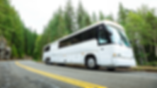 Limo-Liner-Web-PNG.png