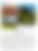 Screen Shot 2020-04-29 at 1.52.25 PM.png