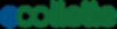 collette-2019-logo-v2.webp