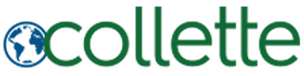 collette-2019-logo-v2.webp