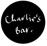 charlielogo.png