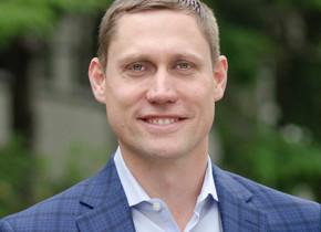 Nintex CEO: Eric Johnson