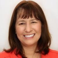 Former SAP Concur CMO & Pantheon Platform CMO: Christy Marble