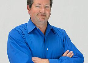 MacDonald-Miller CEO: Gus Simonds