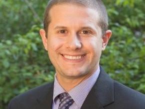 Systima Technologies CFO: Taylor Banks