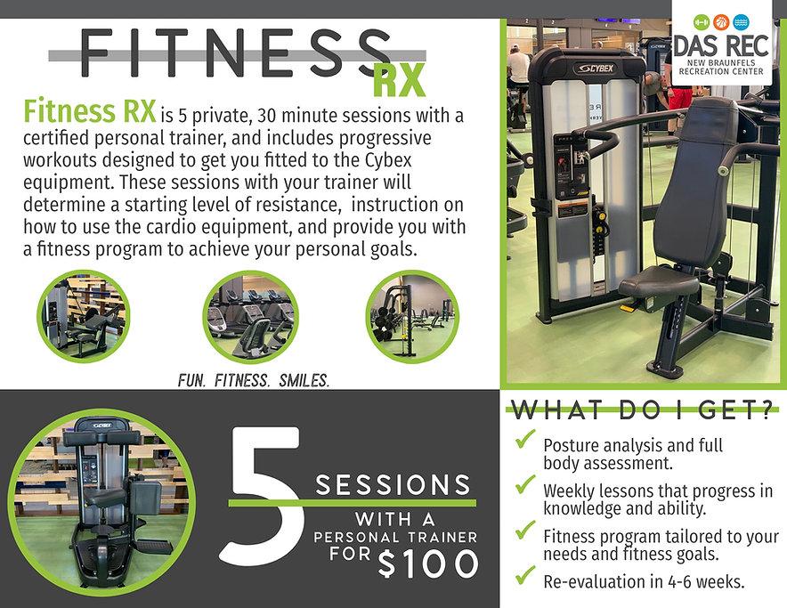 Fitness RX 2020.jpg